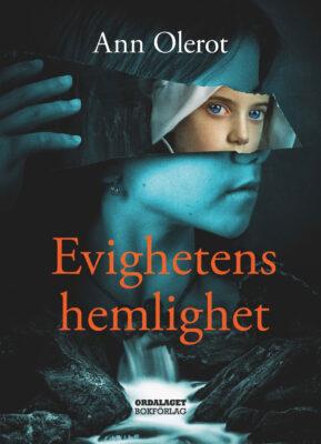Book Cover: Evighetens hemlighet