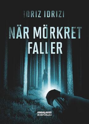 Book Cover: När mörkret faller