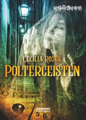 Book Cover: Poltergeisten